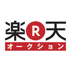 logo_rakutenauction.jpg